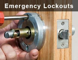 Expert Locksmith Shop Wood Dale, IL 630-823-0345